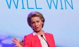Dos planes europeos vigilan las nuevas variantes del Covid en países pobres