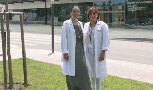 Europa premia dos proyectos sanitarios en los que participa La Fe