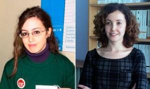 Dos 'repetidoras' consiguen las mejores notas del EIR 2017