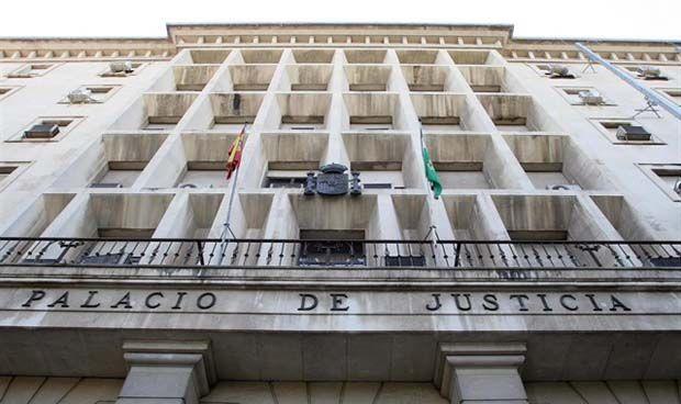 Dos sentencias obligan a pagar atrasos de carrera profesional a sanitarios