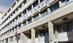 Doscientos médicos obligados a devolver 446.000 euros que cobraron 'de más'