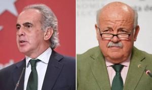 Madrid y Andalucía advierten: habrá segunda dosis de Astrazeneca en un mes