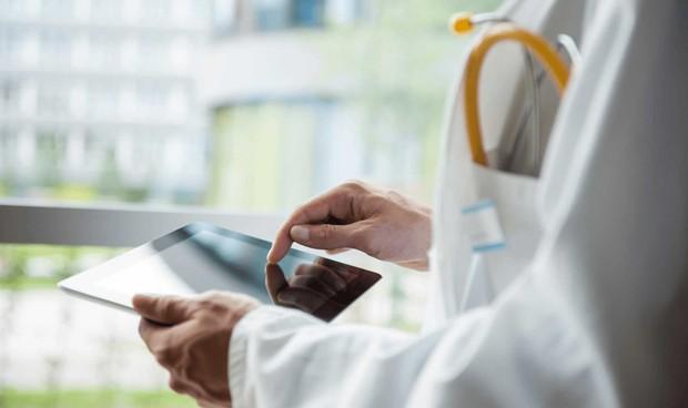Dr. Google traspasa la frontera y hará diagnósticos médicos según búsquedas