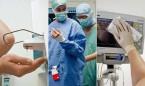 Dräger diseña un plan formativo contra las infecciones nosocomiales