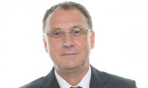Dräger impulsa un sistema de monitorización térmica continua
