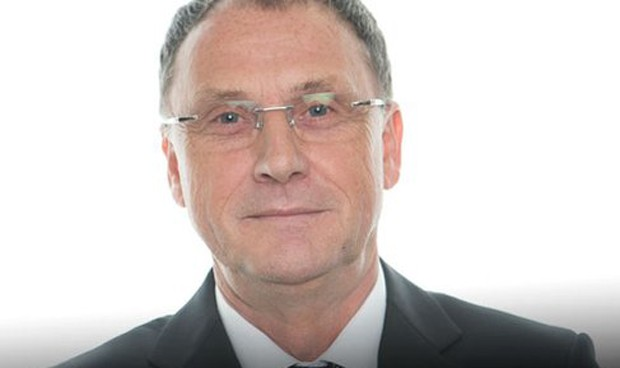 Dräger rebasa las 5.300 patentes de tecnología sanitaria