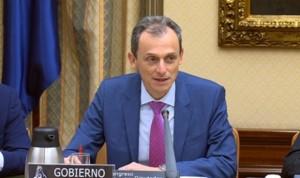 Duque anuncia una estrategia Nacional de Medicina de Precisión con Sanidad