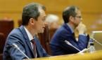 """Duque: """"España, posible suministrador de vacunas Covid-19 a nivel mundial"""""""