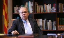 Duro ataque de Padrós al presidente de Castilla-La Mancha
