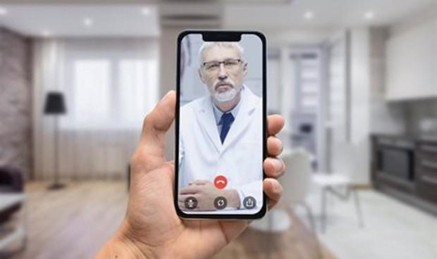 La 'e-consulta' reduce hasta un 21% las listas de espera en Cardiología