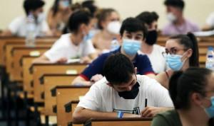 EBAU: notas de corte para acceder en Medicina, universidad por universidad