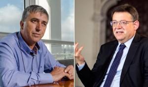 Economía avisa: revertir Alzira acabará con 1.800 empleos sanitarios