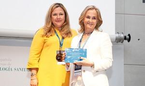 """La UNE distingue a Fenin por sus """"más de 30 años"""" de labor normativa"""
