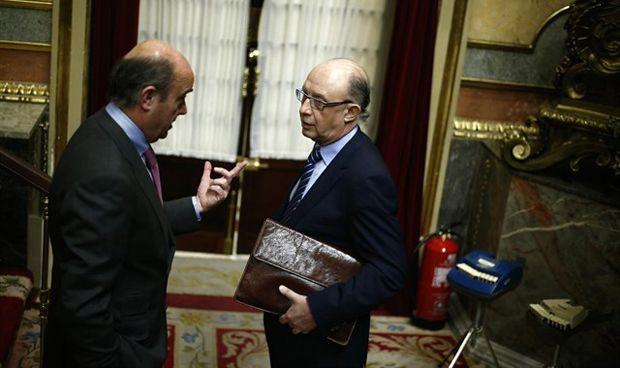 Economía, Hacienda y CCAA obligan a Sanidad a replantear el 'innovómetro'