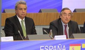 Ecuador ofrece oportunidades al sector farmacéutico español