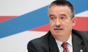 """Médicos españoles agotados: """"Cada vez preguntan más por la prejubilación"""""""