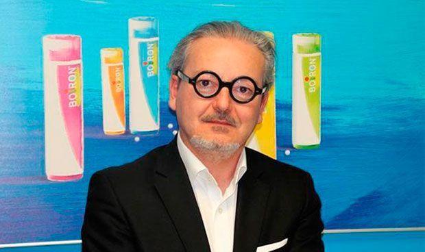 Eduardo Barriga