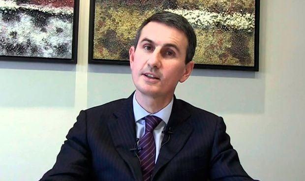 Clínica Baviera hace un ERTE al 87% de su plantilla en España
