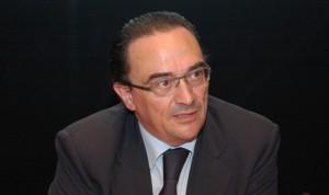 Eduardo García Prieto, nuevo gerente de Salud en Valladolid