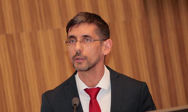 Eduardo López-Collazo
