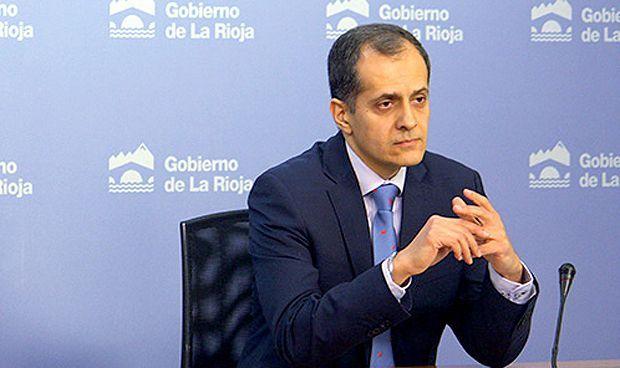 Eduardo Mirpuri