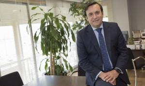 Eduardo Pastor será reelegido como presidente de Cofares al no tener rival