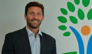 Eduardo Pitto, nuevo director Comercial de Cigna