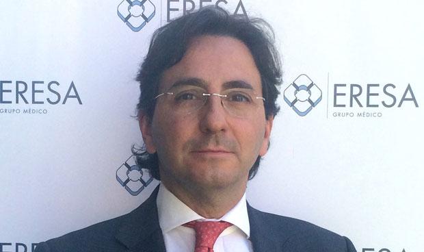 Eduardo Rodríguez Urcelay