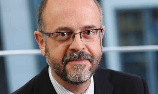 Eduardo Sanchiz