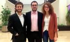 Educación podrá 'bloquear' la nueva facultad de Medicina catalana