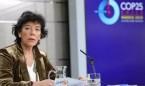 Educación quiere acabar con el sesgo de género en Medicina y Enfermería