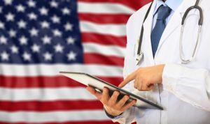 EEUU acelera la lucha contra el cáncer con una gran alianza público-privada