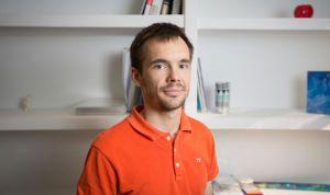 EEUU financia un proyecto español para el bloqueo de metástasis cerebrales