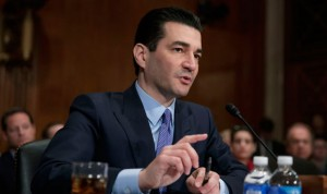 EEUU: Gobierno e industria crearán un estándar de calidad farmacéutica
