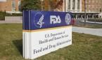 EEUU modifica su guía de seguridad y rendimiento de dispositivos sanitarios