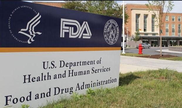 EEUU rechaza Jardiance, de Lilly y Boehringer, para diabetes tipo 1