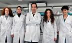 Efectos colaterales 'sorpresa' de un antibiótico a la flora intestinal