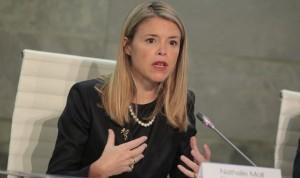 Efpia propone una alianza público-privada para luchar contra el coronavirus