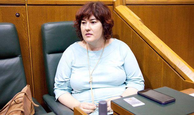 EH Bildu presenta una propuesta de ley para anular el RD de prescripci�n