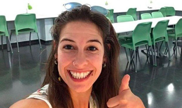 EIR: las 10 mejores notas son mujeres y Judit Peña confirma su 'número 1'