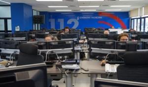 El 112 incorpora inteligencia artificial para clasificar las urgencias