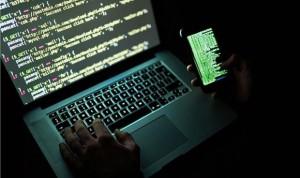 El 14% de los profesionales abren mails sospechosos en el hospital