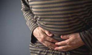 El 15% de pacientes con enfermedades intestinales toma excesivos esteroides