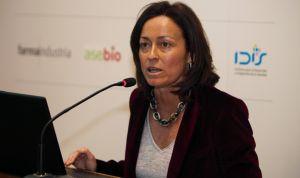 El 18,5% de los ensayos clínicos en España se centra en enfermedades raras