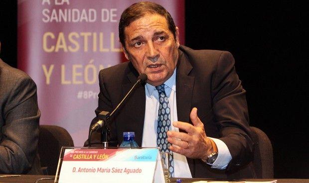 El 19 de junio se entregan los IX Premios a la Sanidad de Castilla y León