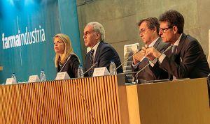 """El 20% de la inversión sanitaria global """"se pierde"""" por no medir resultados"""