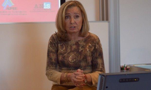 El 20% de los ensayos clínicos en España, focalizados en enfermedades raras