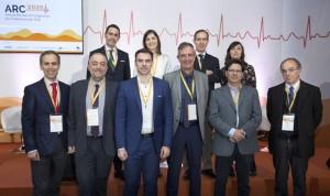"""El 2019 ha sido un """"año excelente"""" en abordaje del riesgo cardiovascular"""