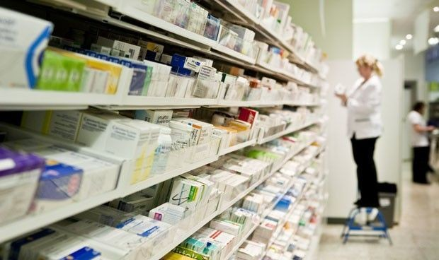 El 2019 trae rebajas en el precio de 1.774 presentaciones de medicamentos