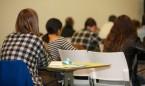 El 25% de los estudiantes de Medicina padece depresión